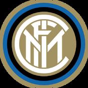 Inter Milan Logo 2014