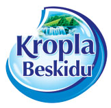 File:KB1.png
