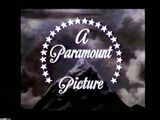 ParamountPictures1938