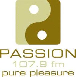 Passion 2003
