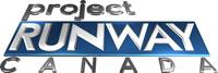 ProjectRunwayCanada