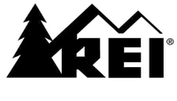 REIOld