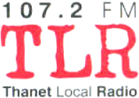 TLR 1999