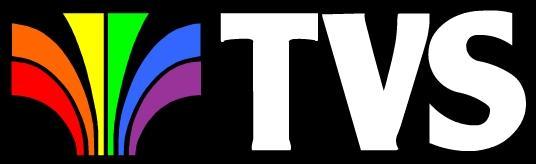 File:Tvs-large.jpg