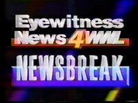 WWL-EWN-Newsbreak