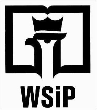 File:Wsip.jpg