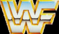 240px-WWF-Logo