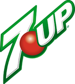 7up bottling company wiki