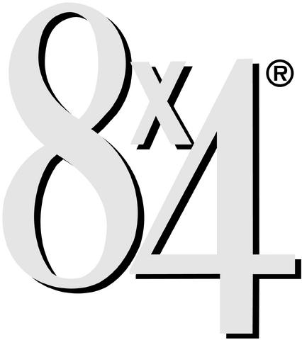 File:8x4 logo.png