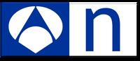 Antena 3 noticias azul