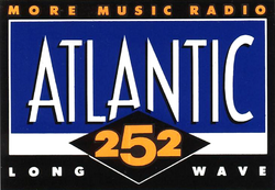 Atlantic 252 1989