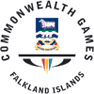 Falkland Islands at the Commonwealth Games at the Commonwealth Games