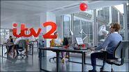 ITV2Tennis2013