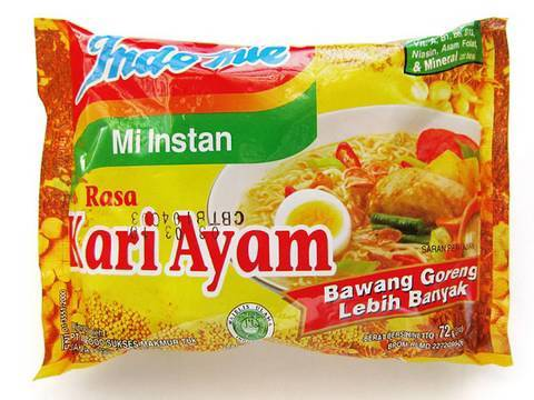 IndomieKariAyam5th