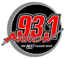 KCBSFM 2004