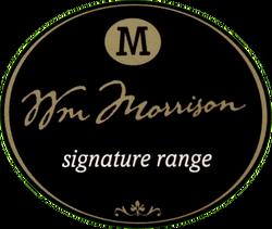 M Signature