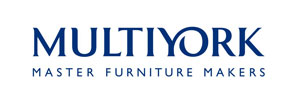 MultiYork-logo
