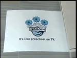 Nogginflowerprinter