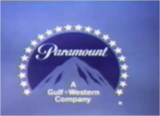 Paramount Pictures (1970)