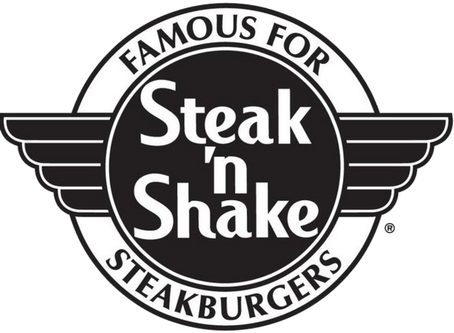 File:Steaknshake.png