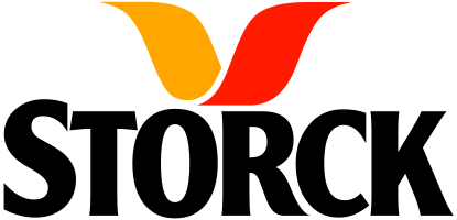 File:Storck logo.png