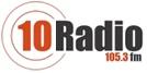 TEN RADIO (2008)