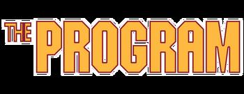 The-program-movie-logo
