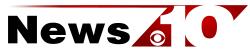 File:WTHI News 10 2006.png