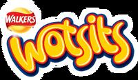 Watsits logo