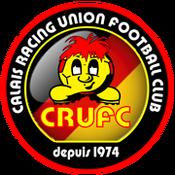 Calais RUFC logo
