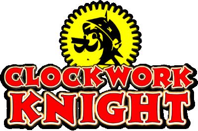 ClockworkKnightUSA
