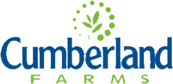 Cumberland Farms New Logo