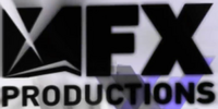FX Productions Early 2007 Print