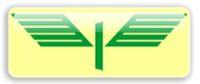Logo pjka