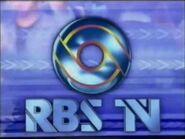 RBS TV 2000