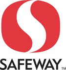 File:Safe logo.jpg