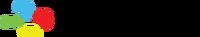 Super Famicom Color Logo