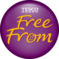 Tesco Free From 2