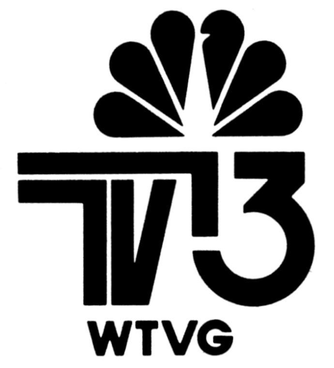 File:WTVG 1986.png