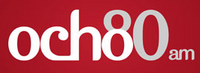 XETC880AM 2008