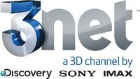 3net logo