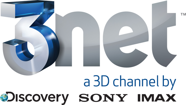 File:3net logo.png
