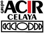 ACIRCelaya