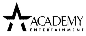 Academy Entertainment