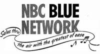 Blue1940