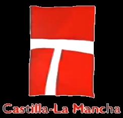 File:CMT logo 2009.png