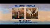 CTT-CinemaScope