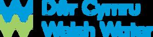 Dŵr Cymru Welsh Water