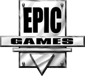 Epic games1