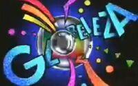 Globeleza 2000
